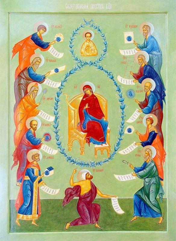 Православный календарь - Страница 19 1521797397_11081355_636832083126806_443398901679729761_n-584x800