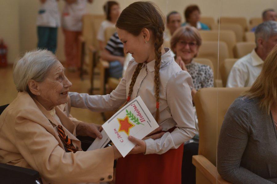 Севастопольский дом интернат для престарелых и инвалидов дома интернаты для престарелых и инвалидов в дагестане